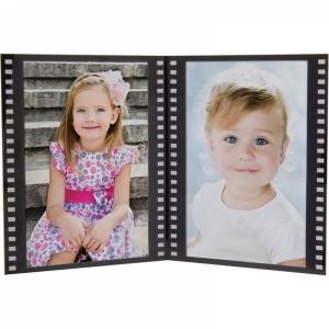 Double Film Strip Acrylic Frame 2950_1.jpg