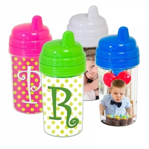 NE Toddler Cup 503qsp.jpg