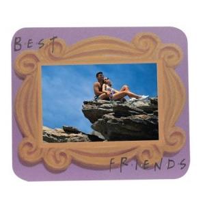 Mouse Pad Best Friends PNMP-004.jpg