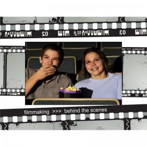 NE Film Strip PF3216h.jpg