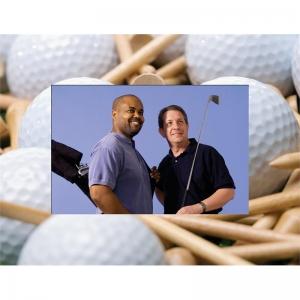 NE Golf PF3218h.jpg