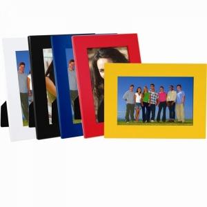NE Color Plus Frame 3946.jpg