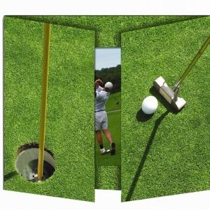 NE Golf PM 3045.jpg