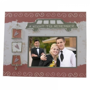 A Night To Remember Scrapbook Frame S7201.jpg