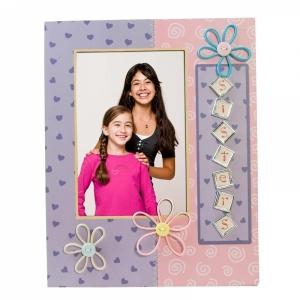 Sisters Scrapbook Frame S7202copy.jpg