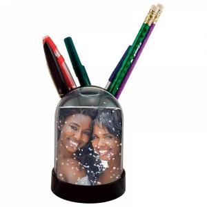 NE Pencil Cup Snow Globe 2727_1.jpg