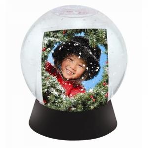 NE Sphere Black Base Snow Globe 2721.jpg
