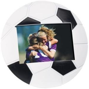Sport Frame Soccer S-002.jpg